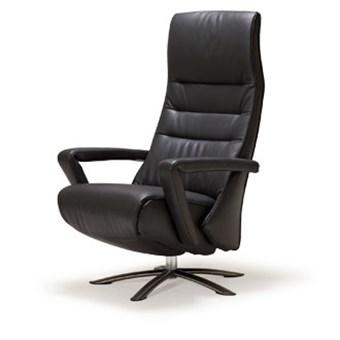 Sitting Vision Fauteuils.De Toekomst Tw005 Verkrijgbaar Bij Meubel Fabriek De