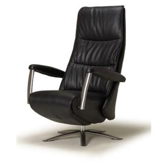 Sitting Vision Fauteuils.De Toekomst Tw022 Verkrijgbaar Bij Meubel Fabriek De