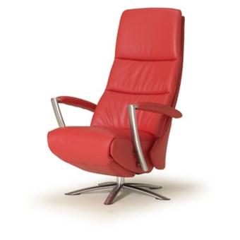 Sitting Vision Fauteuils.De Toekomst Tw025 Verkrijgbaar Bij Meubel Fabriek De