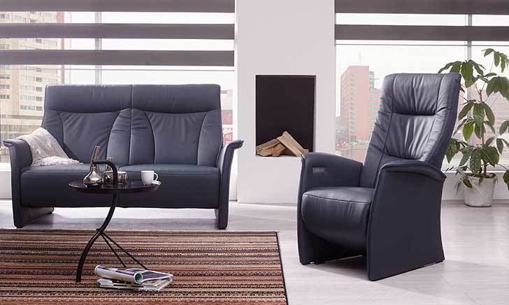 Sitting Vision Fauteuils.Home English